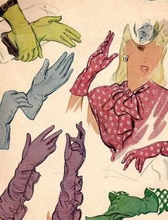 Vintageglovespattern (2)