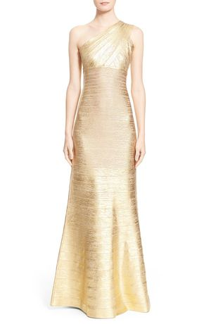 Hervelegeroneshoulderdress