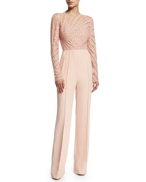 5efc4456abd Typical Fashionista  Women s Jumpsuits  Rompers