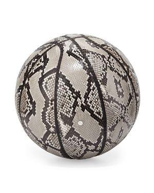 Pythonbasketball