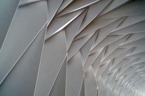 Origami (