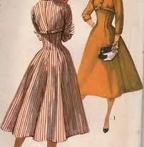 Vintagesewingpatterns (-
