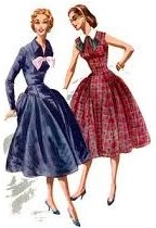 Vintagepatterns ( (
