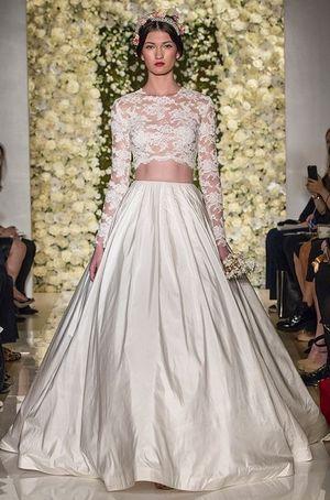 Weddingdress (