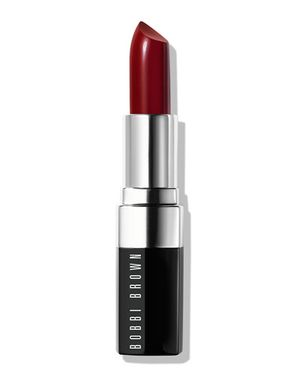 Bobbibrownlipcolor