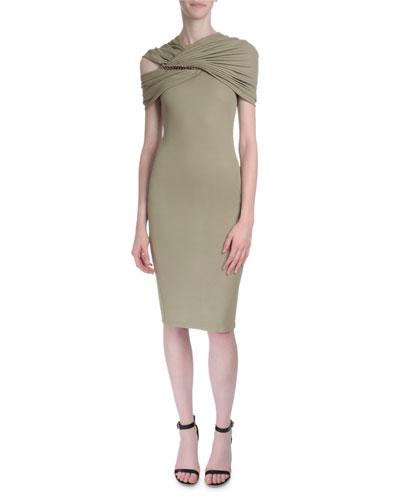 Givenchydress
