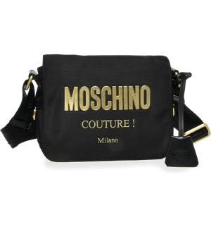 Moschinocrossbodybag