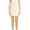 Gucciminidress-